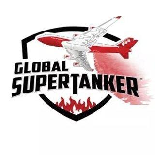 global super tanker