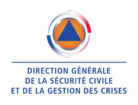 logo_dgscgc_affiche